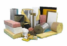 Insulation for your home Image